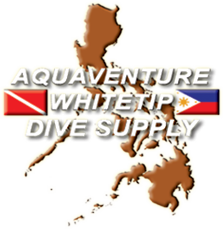 Aquaventure Whitetip Dive Supply